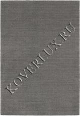 Fjord 50402 90