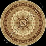 Isfahan 207 Круг 61659