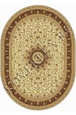 Isfahan 207овал 61149