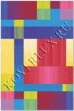 Rainbow 81461 45366