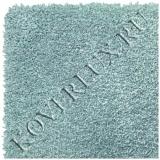 Touch (Tony) 71301 99